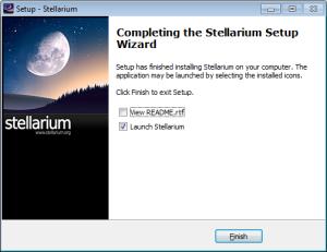 stellarium91